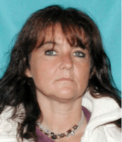 sandy-rideout-WSP-missing-persons-photo