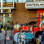 The Winterlings (Indie/Folk)