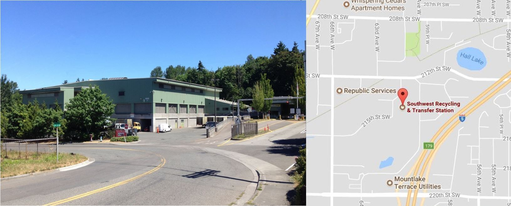 facility locations hours snohomish county wa