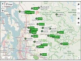 River Flooding | Snohomish County, WA - Official Website on king county map, mount vernon map, riley county ks map, skagit county map, dayton county map, chelan county map, jefferson county map, thurston county map, bothell map, kitsap county map, whatcom county map, clark county map, city of marysville map, seattle map, everett map, washington map, snohomish wa, deer park county map, saint paul county map, pierce county map,