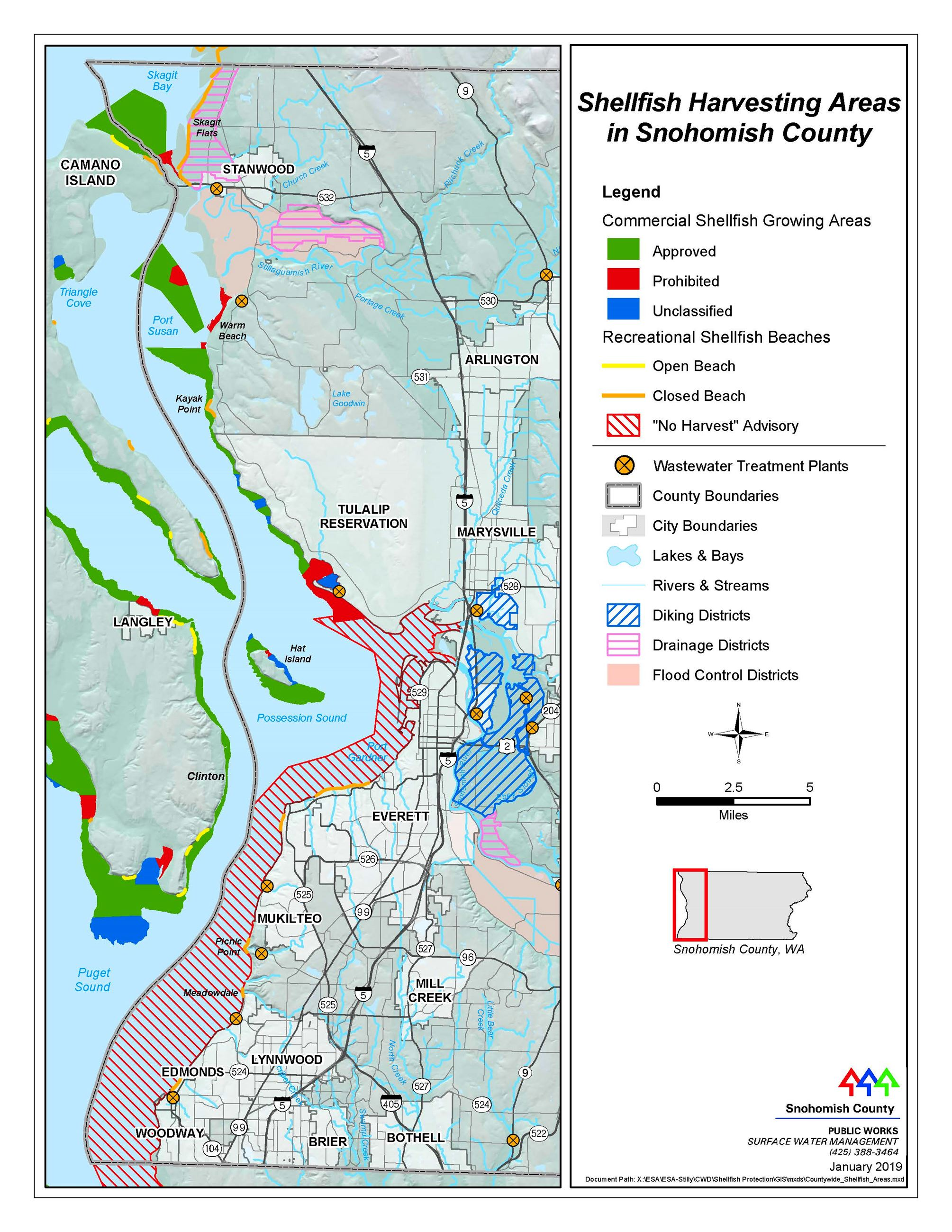 Countywide_Shellfish_Areas