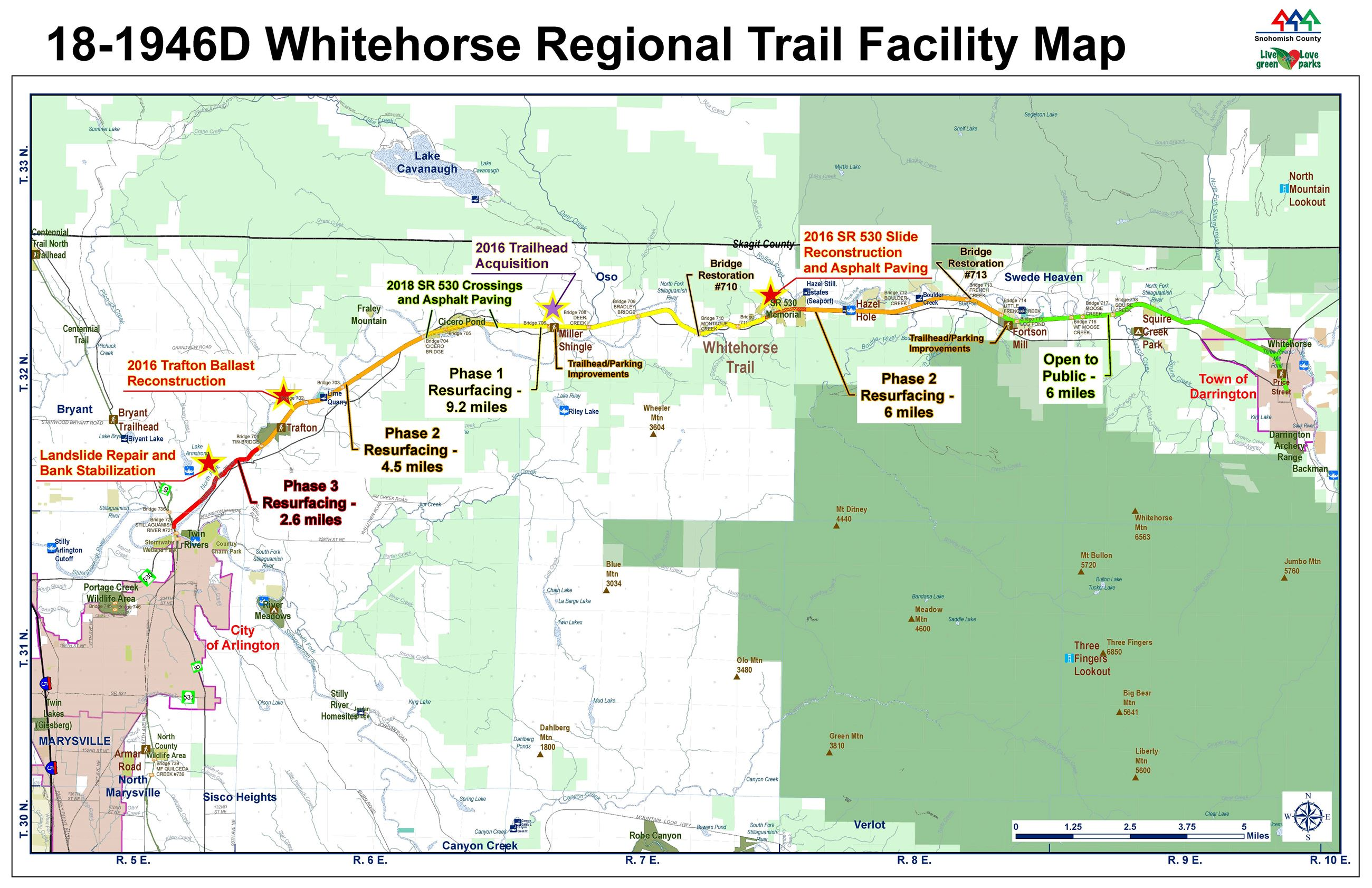 18-1946D_Whitehorse_Trail_Facility_Map