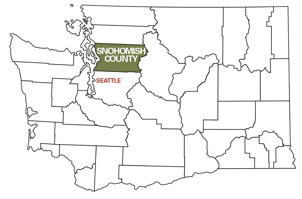 snocounty outline