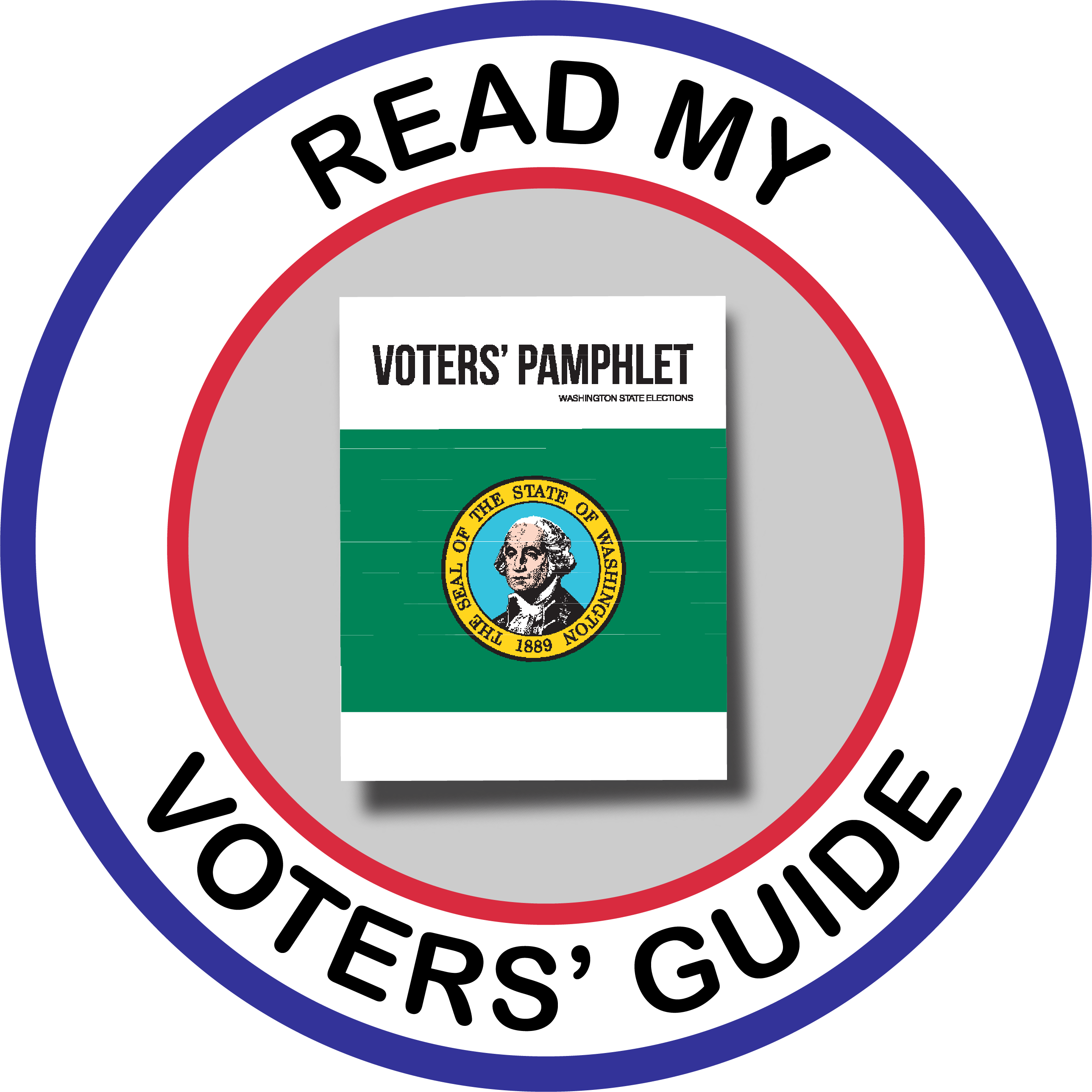 Read My Voters Guide 6
